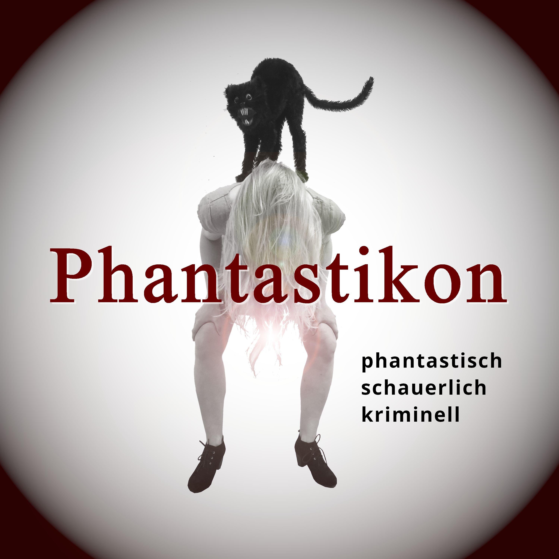 Phantastikon